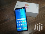 Huawei Y9 2019 64GB Brand New Fully Boxed   Mobile Phones for sale in Nairobi, Nairobi Central