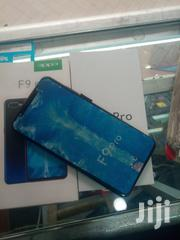 Oppo F9 PRO 64gb | Mobile Phones for sale in Nairobi, Nairobi Central