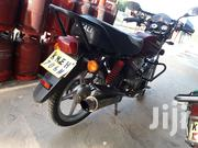 2017 Red | Motorcycles & Scooters for sale in Mombasa, Shika Adabu