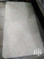 Soft And Fluffy Carpets | Home Accessories for sale in Nairobi, Kitisuru