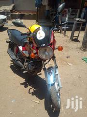 TVS 150, As New, Call | Motorcycles & Scooters for sale in Nairobi, Nairobi Central