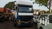 Axor 1843 Mp2 | Trucks & Trailers for sale in Mombasa, Tudor