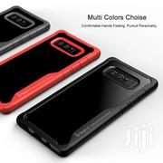 Iparky Cases | Accessories for Mobile Phones & Tablets for sale in Nairobi, Nairobi Central