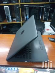 Hp 250 6th Gen/ Core I3/ 4gb Ram/ 500gb Hardisk/ Slim 15.6 Inch Laptop | Laptops & Computers for sale in Nairobi, Nairobi Central