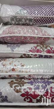 Cotton Bedsheets And Beddings Now Available | Home Accessories for sale in Mombasa, Bamburi