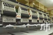 Master Embroidery | Other Services for sale in Nairobi, Nairobi Central