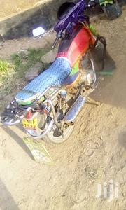 Tm9tor Type Tigers With Log Book | Motorcycles & Scooters for sale in Machakos, Matungulu West