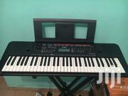 Yamaha Psr E 263 Brand New | Musical Instruments for sale in Nairobi, Nairobi Central