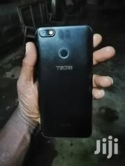 Tecno Camon X | Mobile Phones for sale in Nakuru, Visoi