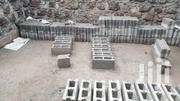 Manual Hollow Block Press | Building Materials for sale in Nairobi, Njiru
