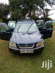 HONDA CRV RD1 | Cars for sale in Nairobi, Umoja II