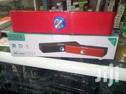 Wster Ws-1820 Wireless Bluetooth Speaker Brand New Order We Deliver | Audio & Music Equipment for sale in Mombasa, Majengo