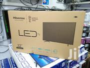 Hisense 32inches Digital Tv | TV & DVD Equipment for sale in Nairobi, Nairobi Central