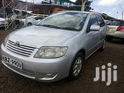 Earlybirds Car Hire And Rental Services   Automotive Services for sale in Nairobi, Karen