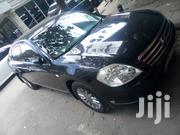 Nissan Teana 2006 Black | Cars for sale in Nairobi, Nairobi Central