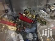 Door Locks | Doors for sale in Nairobi, Nairobi Central