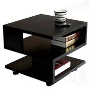 Modern Wooden/MDF/Block Boards Bedside Table | Furniture for sale in Nairobi, Kasarani