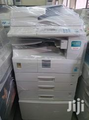 The Most Complete Ricoh Mp 2000 Photocopier Machine | Computer Accessories  for sale in Nairobi, Nairobi Central