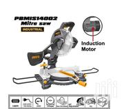 Mitre Saw Very Silent | Manufacturing Equipment for sale in Nairobi, Nairobi Central