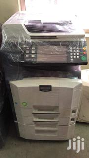 Kyocera Km 2560 Photocopier With Printer | Computer Accessories  for sale in Nairobi, Nairobi Central