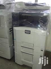 Serviceable Kyocera Km 2560 Photocopier | Computer Accessories  for sale in Nairobi, Nairobi Central
