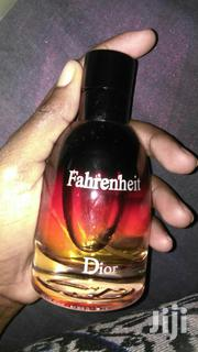 Designer Perfumes | Fragrance for sale in Nairobi, Nairobi Central