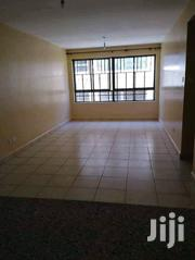 3 Bedroom for Rent | Houses & Apartments For Rent for sale in Machakos, Syokimau/Mulolongo