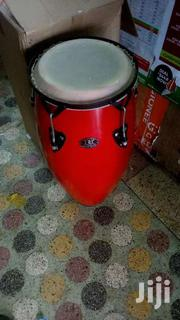 DC Drum   Musical Instruments for sale in Nairobi, Nairobi Central
