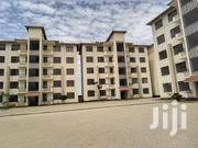 2 Bedroom For Rent- Syokimau | Houses & Apartments For Rent for sale in Machakos, Syokimau/Mulolongo