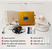 Wingstel Dual Band Mobile Phones Signal Booster | Accessories for Mobile Phones & Tablets for sale in Nairobi, Parklands/Highridge