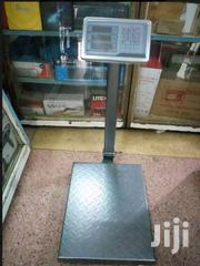 Original Weighing Scales | Farm Machinery & Equipment for sale in Nairobi, Nairobi Central