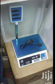 New Weighing Scales | Farm Machinery & Equipment for sale in Nairobi, Nairobi Central