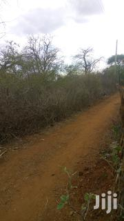 100acre Land on the River | Land & Plots For Sale for sale in Makueni, Kikumbulyu North