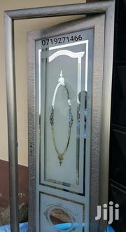 Glass Doors | Doors for sale in Nairobi, Imara Daima