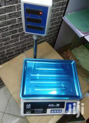 Original Weighing Scales Available | Farm Machinery & Equipment for sale in Nairobi, Nairobi Central