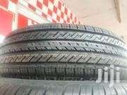 Tyre 205/70 R15 Linglong | Vehicle Parts & Accessories for sale in Nairobi, Nairobi Central