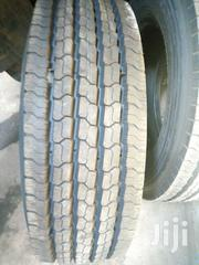 Tyre 19.5 Good Year | Vehicle Parts & Accessories for sale in Nairobi, Nairobi Central