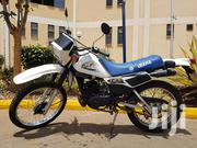 Yamaha Dt125cc 2008 | Motorcycles & Scooters for sale in Kiambu, Limuru Central