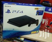 Ps4 1tb With Latest 18games FREE | Video Game Consoles for sale in Nairobi, Nairobi Central