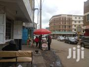 Shop Space to Let Ngong Rd Kona | Commercial Property For Rent for sale in Nairobi, Ngando