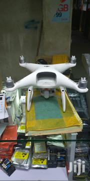 Drone Brand New DJI Phantom 4 | Cameras, Video Cameras & Accessories for sale in Nairobi, Nairobi Central