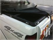 Rear Cover For Double Cabs/ Tonneau Cover | Vehicle Parts & Accessories for sale in Nairobi, Nairobi Central
