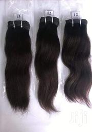 Human Hair Weaves | Hair Beauty for sale in Nairobi, Nairobi Central