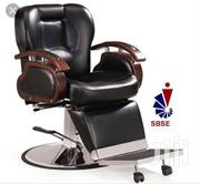 Classic Barber Chair | Furniture for sale in Nairobi, Nairobi Central