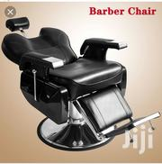 Imported Barber Seat | Salon Equipment for sale in Nairobi, Nairobi Central