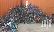 Bicycles Of All Sizes At Wholesale Price | Sports Equipment for sale in Nairobi, Nairobi South