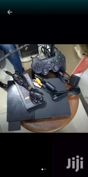 New PS 2 Console | Video Game Consoles for sale in Mombasa, Majengo