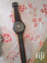 Claxton Watch | Watches for sale in Mombasa, Tudor