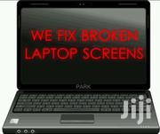 Laptop Screen Replacements and Batteries at an Affordable Price   Computer Accessories  for sale in Nairobi, Nairobi Central