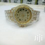 Iced Out Rolex Watch | Watches for sale in Nairobi, Nairobi Central